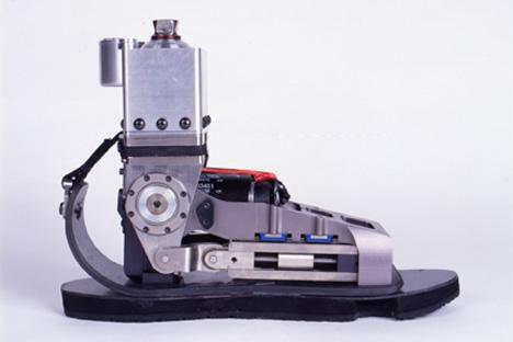 tobillo-robotico.jpg